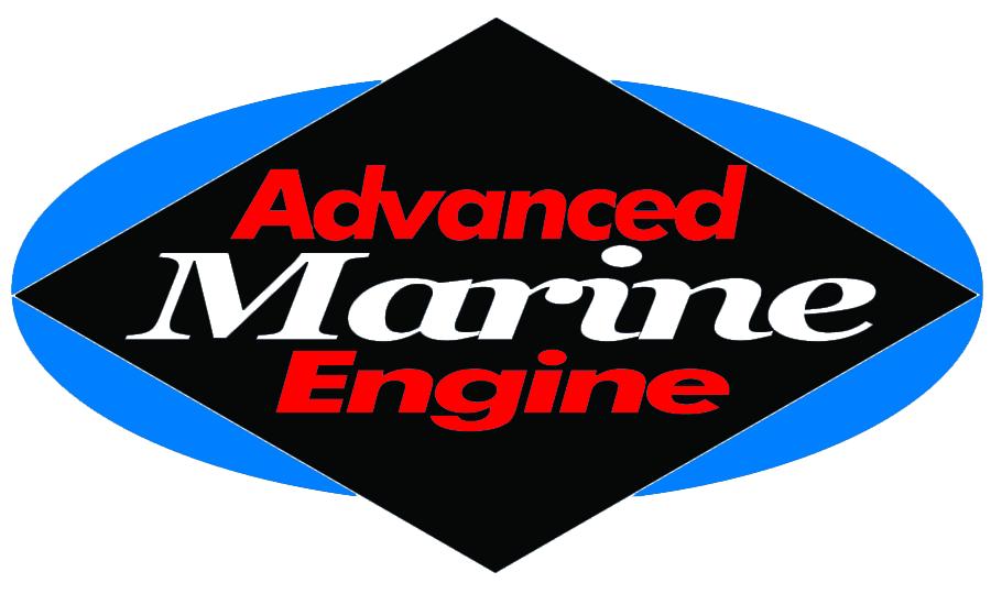 Advanced Marine Engine - Boat Motors - Crate Engines - New